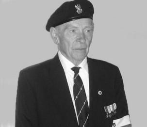 "Joachim Choina: Albin Ossowski i jego ""wielka droga"""